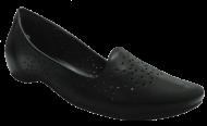 Sapatilha Comfortflex 1494401 Preto