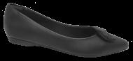 Sapatilha Bico Fino Anaflex 443436