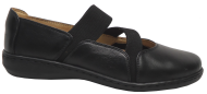 Sapato Alexxa Opananken Adapta Joanete 63806
