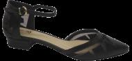 Sapato Marlinês 6241 Vazado