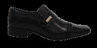 Sapato Masculino 13721 Jota Pe Preto