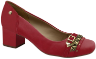 Sapato Dakota B7083
