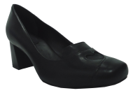 Sapato Cristófoli 146171