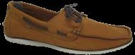 Sapato Masculino docksider Freeway Escuna-1