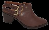 Sapato Feminino Chanel Cristófoli 186394 Country
