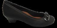 Sapato Feminino Campesí L5751 Linha Joanete