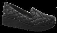 Sapato Feminino Cecconello 1321001 Flatform