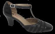 Sapato Feminino para dançar Di Mariotti 8058985