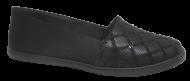 Sapato Numeração Especial Valentina 399015