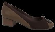 Sapato Feminino Comfortflex 1895305 Joanete