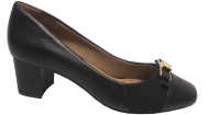 Sapato Feminino Confortável Di Mariotti 9109894 Linha Joanete