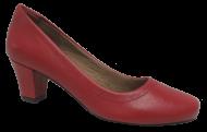 Sapato Scarpin Di Mariotti 7999090 Conforto