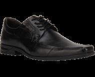 Sapato Ferracini 24hs Voice 5562