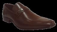 Sapato Francoop 16630