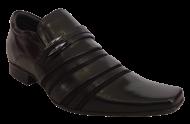 Sapato Jota Pe 11056