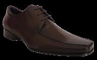 Sapato Jota Pe 3672 Social