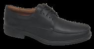 Sapato Masculino Opananken 59512 Couro
