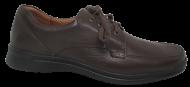 Sapato Masculino Opananken 15503 Antistress