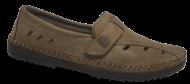 Sapato Freeway Sun-2 Verão