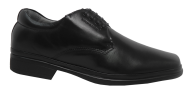 Sapato Sapatoterapia 24110K Conforto