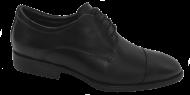 Sapato Social Jota Pe 23000 Preto