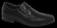 Sapato Masculino Ferracini 24h Florença 4615