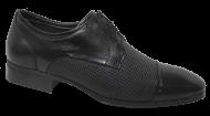 Sapato Social Masculino Jota Pê 70653 Air Bag