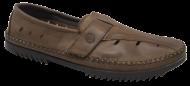 Sapato Numeração Especial Masculino Freeway Sun-2L