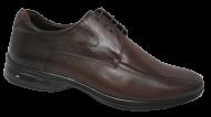 Sapato Masculino Numeração Especial Jota Pê 71454 Air Bag