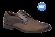 Sapato Masculino Ferracini 24h Casual Dublin 5845