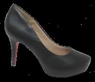Sapato Numeração Especial Feminino Variettá 1210028