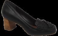 Sapato Cristófoli 215682