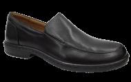 Sapato Antistress Opananken 69507 Couro