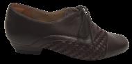 Sapato Feminino Confortável Di Mariotti 4725200
