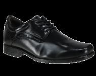 Sapato Pegada 22104 Amarrado