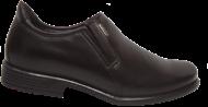 Sapato Pegada 22101 Couro