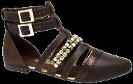 Sapato Dakota S9774