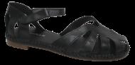 Sandália Confortável Numeração Especial Chaville 335144