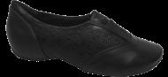 Sapato Comfortflex 1694305