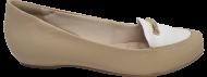 Sapatilha Comfortflex 1684405 Conforto