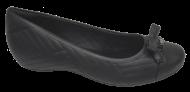 Sapatilha Numeração Especial Feminino Anaflex 363731A