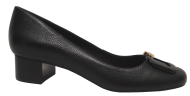 Sapato Cristófoli 167214 Scarpin