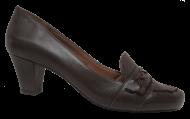 Sapato Feminino Numeração Especial Di Mariotti 9368090