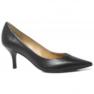 Sapato Scarpin Lilys Closet 4700317