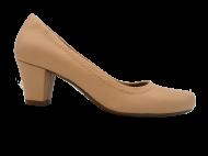 Sapato Scarpin Di Mariotti Conforto 7999090