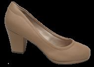 Sapato Scarpin Feminino Tamanho Especial Ana Vitoria 071848