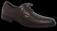 Sapato Social Masculino Democrata 045012 Cushion