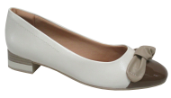 Sapato Feminino Comfortflex 1983303