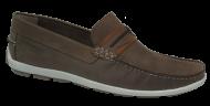 Sapato Sider Masculino Numeração Especial Ferricelli YN46305
