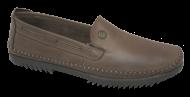 Sapato Numeração Especial Freeway Mocassim Way-1GG
